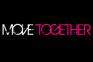 MOVE-TOGETHER-MAIN-TITLE-2